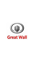 great_wall_motors